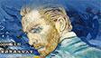 《至爱梵高·星空之谜》探寻天才梵高死亡之谜