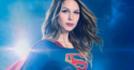 女超人第二季