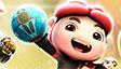 《猪猪侠之竞球小英雄3》终极一战