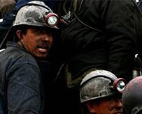 平遥瓦斯爆炸致15人亡